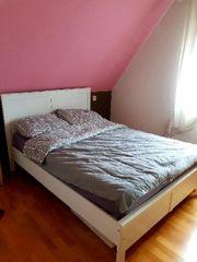 9b855da8ba Betten Matratzen in Winnenden - Haushalt & Möbel - gebraucht und neu ...