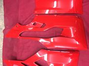Seitenverkleidung Ducati Panigale