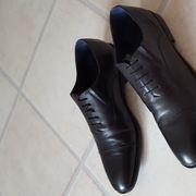 Lack Schuhe