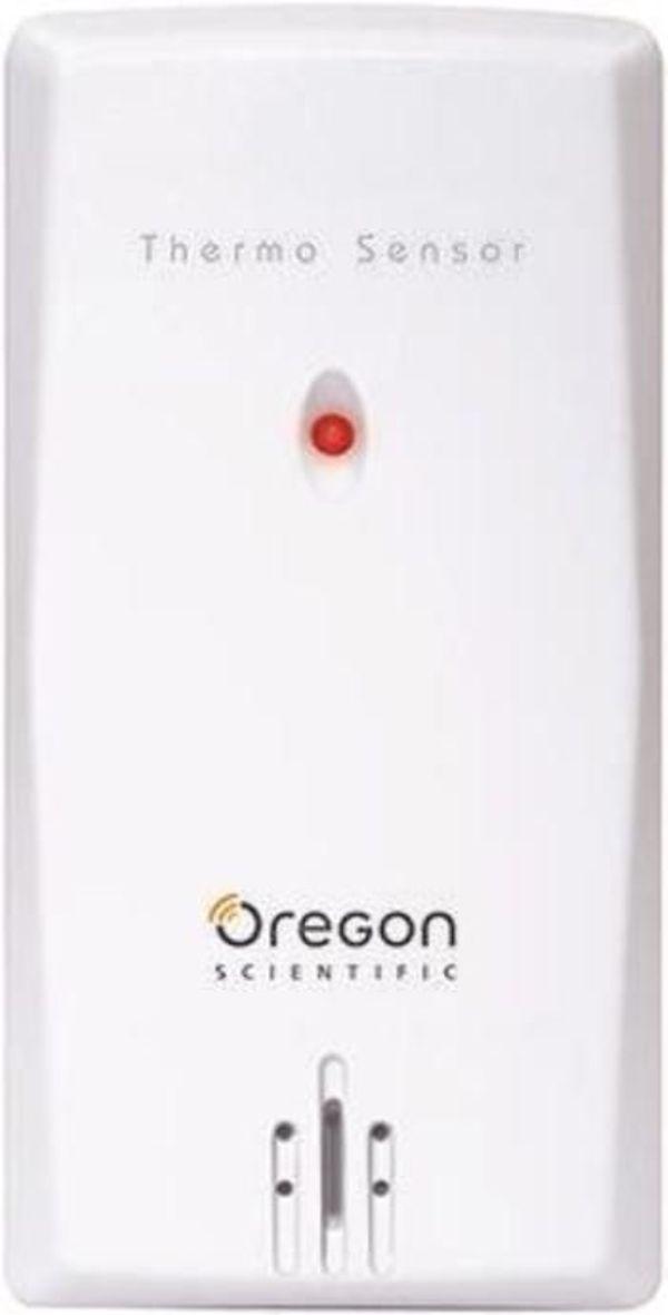 Oregon THN132N kabelloser Temperatursensor