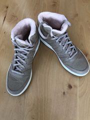 Adidas Sport Stiefel