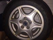 VW Allureifen 205 65R15 99H