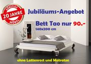 Bett Tao 140x200