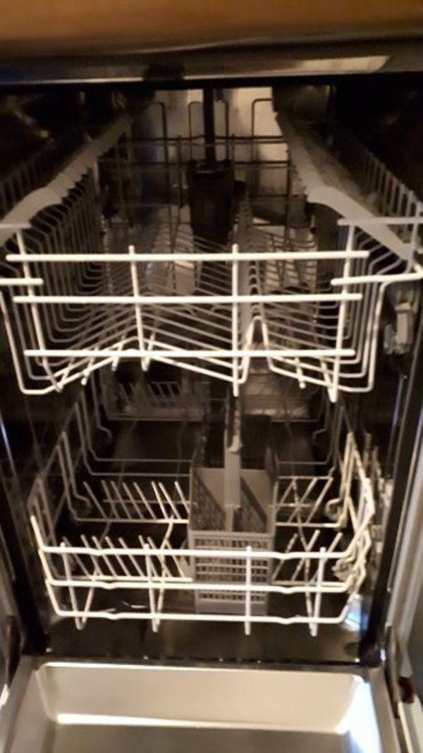 sp lmaschine 45 cm kaufen sp lmaschine 45 cm gebraucht. Black Bedroom Furniture Sets. Home Design Ideas