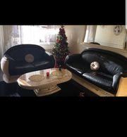 Wohnzimmer Möbel Made Italia