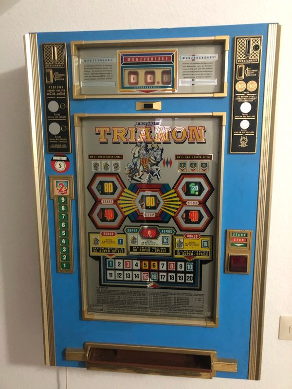 go pro casino bonus ohne einzahlung