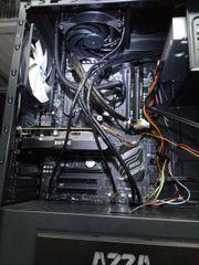 Spiele-PC