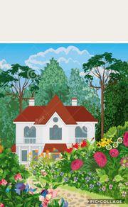 Einfamilienhaus in Lengfeld gesucht