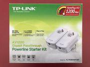 TP-Link TL-