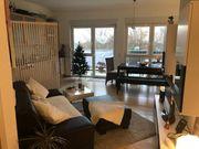 Exklusive möbilierte Wohnung in Bad