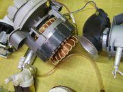 Juno Spülmaschine Ersatzteile