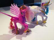My little Pony 2 Stk