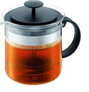 Bodum Teapress 1 5 l