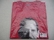FC Bayern München T-Shirt Ribery