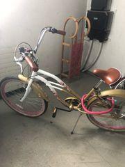 Citybike für damen