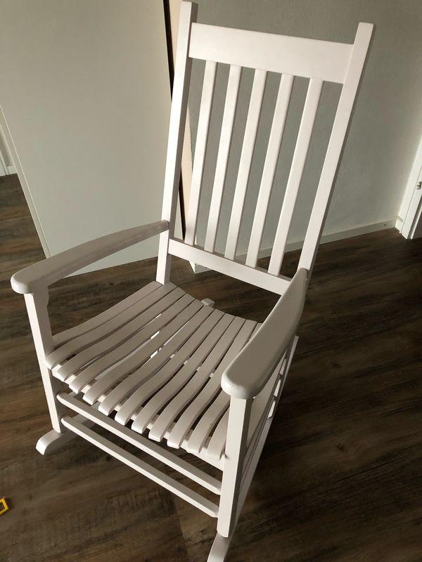 Schaukelstuhl In Gleiszellen Gleishorbach Ikea Möbel Kaufen Und