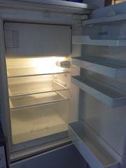 Verkaufe Constructa Einbaukühlschrank