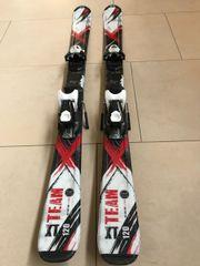 Kinder Ski (120cm)