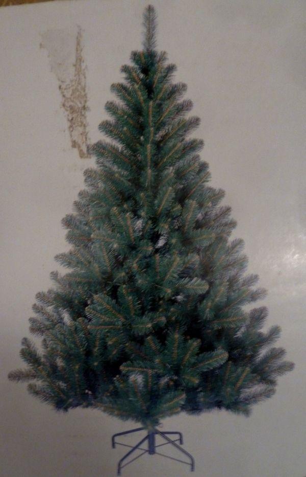 Puppenstuben Weihnachtsbaum kaufen / Puppenstuben Weihnachtsbaum ...