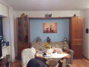 Wohnzimmermöbel Kirsch zu