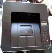 Laserdrucker Samsung M 3825 DW