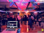 Russische DJ&Live