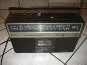 Grundig RR 720,