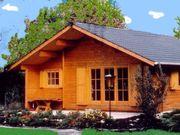 3 Sterne Ferienhaus Ferienwohnung in