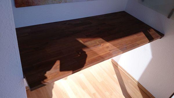 Buchenholzplatten Günstig Gebraucht Kaufen Buchenholzplatten