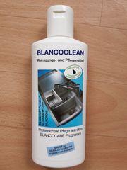 Blancoclean Reinigungsmittel 141601
