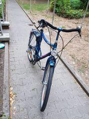 Fahrrad Kettler