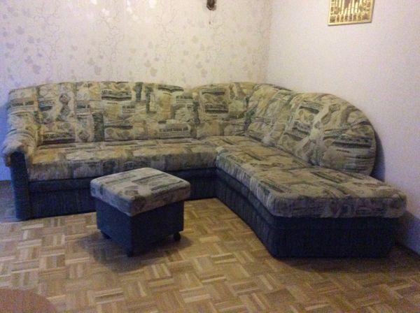 Möbel Verschenken - Möbel Kleinanzeigen Bei Dhd24.Com