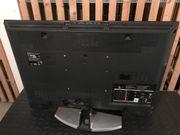 Sony Bravia TV KDL-32W4000