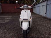 Rex Genua 50ccm,