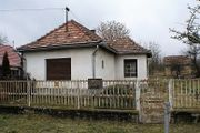 Ungarn Haus für Handwerker kpl