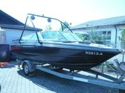 Boot Motorboot Sportboot Chaparral 1830