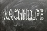 Nachhilfe / Lerncoaching - alle