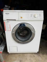Waschmaschine Miele GALA