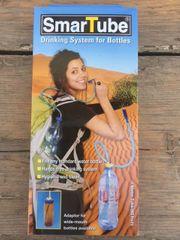 SmarTube Trinksystem für Flaschen
