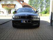 1er BMW 118d EURO 5