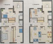 Schöne 5 Zimmern