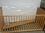 Wiegen babybetten reisebetten in schlüchtern günstige angebote