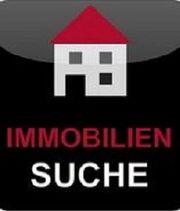 Handwerker Sucht ETW o Mehrfamilienhaus