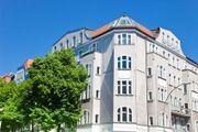 Objektdarlehen GmbH Kredit