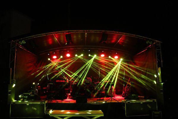 Suche Band für » Bands, Musiker gesucht