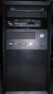 Ryzen5-1600 PC