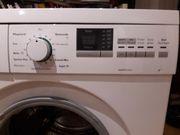 Waschmaschine Siemens varioPerfekt zu verkaufen