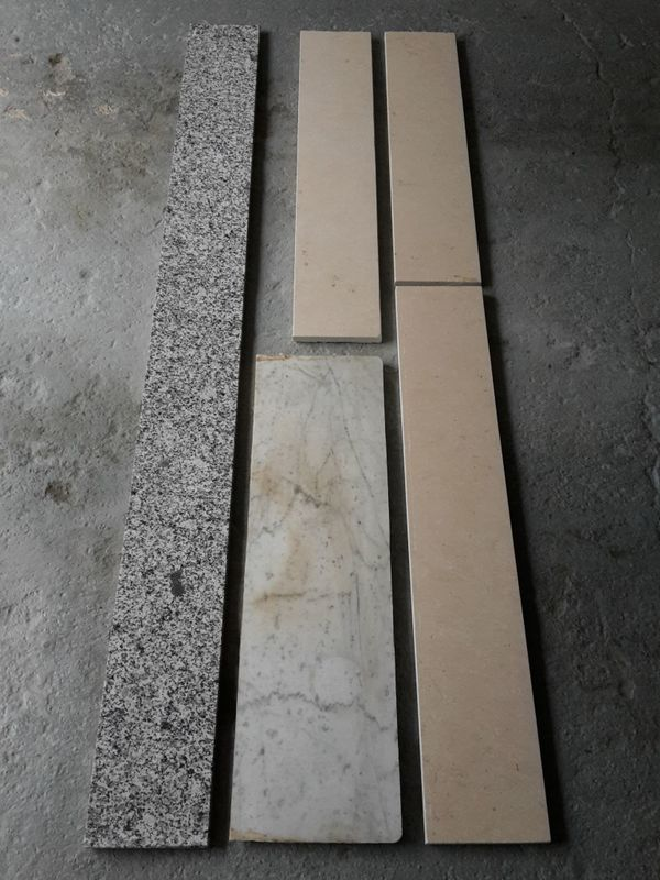Marmor Fensterbank, Granit Fensterbank, Naturstein Fensterbank ...