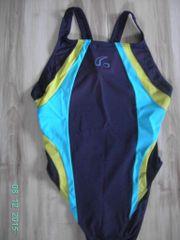 Badeanzug/Schwimmeranzug, neu,