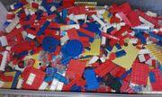 DDR-Lego ( PeBe